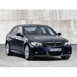 Авточехлы Автопилот для BMW 3 E90 в Ставрополе и Пятигорске