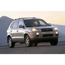 Авточехлы BM для Hyundai Tucson в Ставрополе и Пятигорске