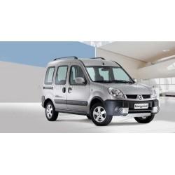 Авточехлы Автопилот для Renault Kangoo в Ставрополе и Пятигорске