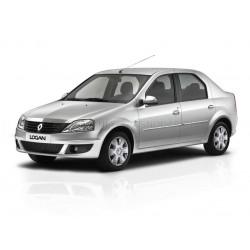 Авточехлы Автопилот для Renault Logan в Ставрополе и Пятигорске