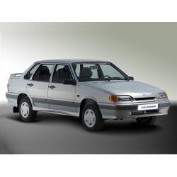 Авточехлы Автопилот для ВАЗ 2108 - 2109 - 2199 - 2114 - 2115 в Ставрополе и Пятигорске