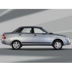 Авточехлы Автопилот для ВАЗ 2110 - 2170 Priora седан в Ставрополе и Пятигорске