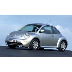 Авточехлы Автопилот для Volkswagen Beetle в Ставрополе и Пятигорске